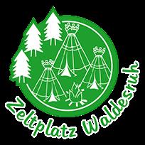 logo-zeltplatz-01